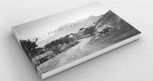 Extinct Mauritius: le Livre en prévente